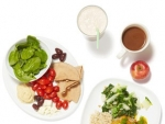 Dieta de 1200 de calorii