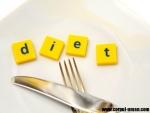 Dieta disociata de 3 zile