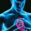 Simptome de infarct ce nu trebuie ignorate