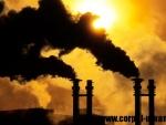 Afectiuni determinate de poluare