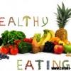 Regulile de baza ale unei diete sanatoase