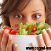 Cele mai bune si cele mai rele alimente intr-o dieta