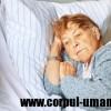 Avantajul surprinzator al lipsei somnului