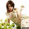 Dieta cu mere – silueta de vis, energie si sanatate