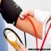 Pericolul unui accident vascular cerebral