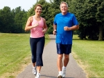 Cum iti poti schimba viata facand jogging?