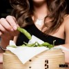 Legume obligatorii in alimentatia ta