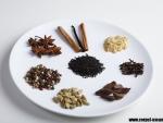 Surse uimitoare de antioxidanti