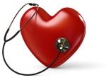 Cum poti afla daca vei face o boala de inima?