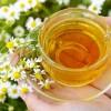 Ceaiul de musetel si cancerul