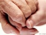 Cum poate fi stopata maladia Parkinson?