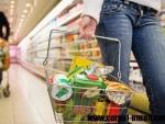 Studiu: Obezii nu citesc etichetele de pe produsele alimentare