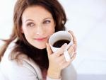 Cum trebuie sa ne bem cafeaua?