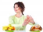 De ce este mai periculos sa fii slab decat gras?