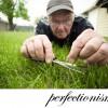 Esti perfectionist(a)? Iata de ce boli poti suferi!