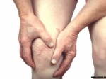 Semne care arata ca poti face artrita