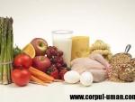 Mituri despre metabolism