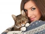 Se pot imbolnavi oamenii de tuberculoza din cauza pisicilor?