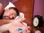 Cea mai buna metoda impotriva insomniei