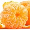 Coaja de mandarina – tratament pentru cancer