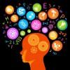 Cand incepe creierul sa iti faca probleme?