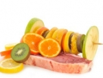 Dieta ketogenica – regimul care iti schimba viata