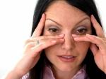 Ce spun ochii umflati despre rinichii tai