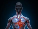 In ce situatie creste riscul de accident vascular cerebral?