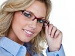 Diminuarea riscurilor unor probleme de vedere