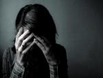 Depresia ar putea fi tratata cu ajutorul narciselor si ghioceilor