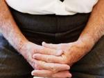 Remedii din natura pentru afectiunile prostatei