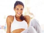Dieta Lygia Alexandrescu: sfaturi pentru o silueta frumoasa