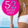 Dieta pentru plaja sau dieta Bikini