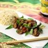 Dieta calugarilor budisti