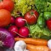 Dieta in trei culori, -2 kg pe saptamana