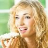 Dieta Mihaela Bilic: slabeste sanatos 3 kilograme in 2 saptamani