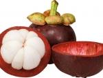 Mangosteenul, fructul tropical care trateaza bolile pielii