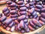 Safou, fructul din Africa Tropicala care este un excelent sedativ