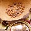 Smirna si efectele sale benefice impotriva starilor febrile