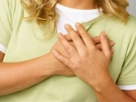 De ce se manifesta tot mai des infarctul la cei tineri