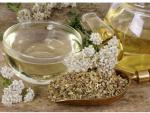 Ceaiul de pir, foarte bun pentru tratarea bolilor de rinichi