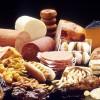 Vrei sa elimini grasimile din alimentatie? Iata cum o poti face