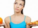 Cele mai mari greseli intr-o dieta