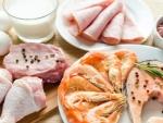 Cat de necesare sunt proteinele pentru corpul uman?