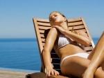 Cum ne ferim de razele ultraviolete?