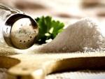 Te ajuta renuntarea la sare in procesul de slabire?