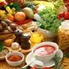 Esti vegetarian(a)? Iata de ce trebuie sa tii cont