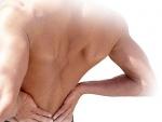 Cauzele durerilor de spate
