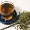 La ce este bun ceaiul de toporasi