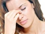 Comprese pentru dureri de ochi